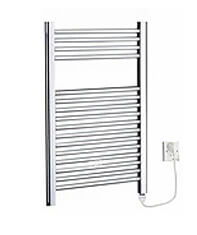 Electric Towel Warmer 400 to 500mm