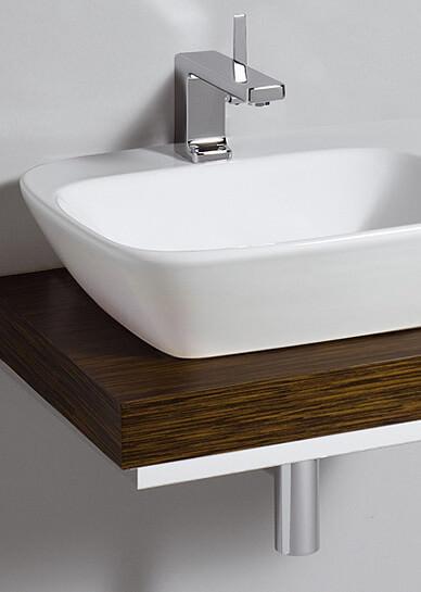 Countertop Basins Wall Mounted Basins Corner Basins Bathroom Sinks Uk ...