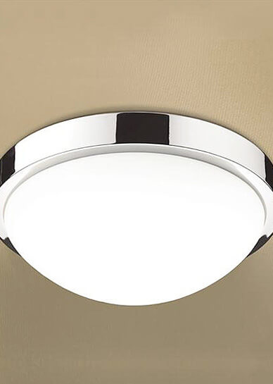 Down Lights are now available at QS Supplies