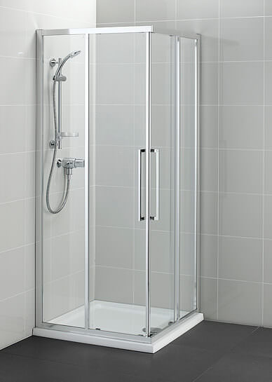sale shower enclosures with tray cubicles doors
