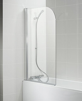 Bath & Shower Screens