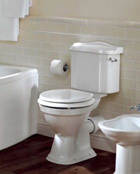 Traditional-WC