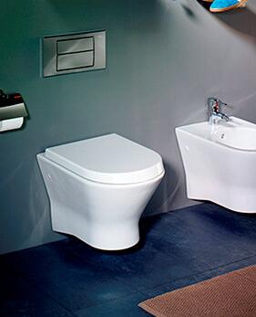Wall-Hung-WC