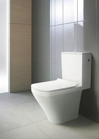 WC / Bidets