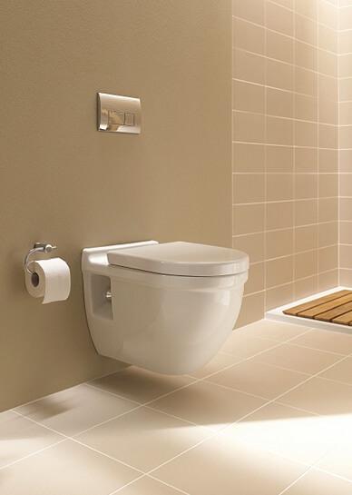 WC / Bidet / Urianls