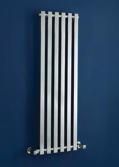 Designer Radiators from £65.00