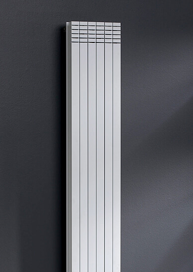Designer Radiators from £399.00