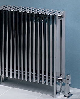 Rads from £799