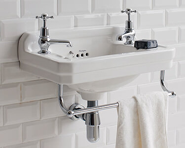 Designer Wall Hung Basins