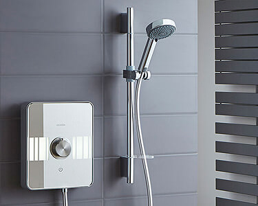 Electric Showers